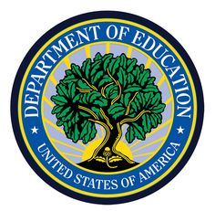 U.S. Dept. of Education: ABA Not Enough for Autism Treatment.