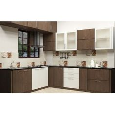 best color combinations for modular kitchen kitchen in 2019 rh pinterest com