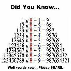 Matemática quanto
