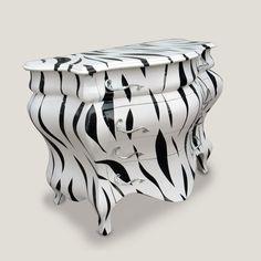 mobili zebrati - Cerca con Google