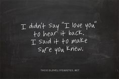 thisislovelifequotes.net - CLICK THIS if Looking for #Love #Quotes, Life Quotes, #Quote