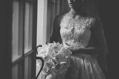 casamento-barbara-borges-vestido-noiva-wanda-borges-3