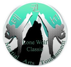 Previous Lone Wolf Classic Logo