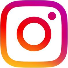 Facebook Instagram Logo, Instagram Images, Fashion Wordpress Theme, Bookbinding Supplies, Computer Icon, Shop House Plans, Shop Front Design, Hd Images, Physical Activities