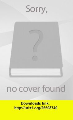 3 ENEMIES TO FAITHFULNESS NO MORE FEAR! DISC 2 (ONE CD) CREFLO DOLLAR ,   ,  , ASIN: B002ROUIDG , tutorials , pdf , ebook , torrent , downloads , rapidshare , filesonic , hotfile , megaupload , fileserve