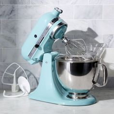 30 best kitchenaid stand mixer recipes images kitchen gadgets rh pinterest com