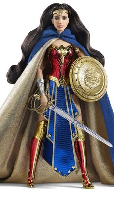 sdcc-wonder-woman-barbie