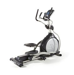 Fuel Fitness Elliptical ** You can get more details by clicking on the image. Jamberry, Fitness, Gym Equipment, Lowes Coupon, Outlets, Cardio, Relationships, Castle, Spa