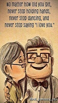 Love Quotes For Wife, Husband Quotes, Great Quotes, Inspirational Quotes, Motivational, Wisdom Quotes, True Quotes, Funny Quotes, Qoutes