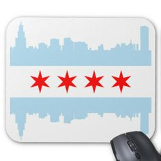 =>quality product          	Chicago Flag  Skyline Mouse Pad           	Chicago Flag  Skyline Mouse Pad We provide you all shopping site and all informations in our go to store link. You will see low prices onShopping          	Chicago Flag  Skyline Mouse Pad lowest price Fast Shipping and save...Cleck Hot Deals >>> http://www.zazzle.com/chicago_flag_skyline_mouse_pad-144404614480758022?rf=238627982471231924&zbar=1&tc=terrest