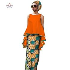 Special Use: Traditional Clothing Item Type: Africa Clothing Estimated Delivery Type: Africa Dashiki Material: Cotton Special Use: Trad African Fashion Ankara, Latest African Fashion Dresses, African Print Fashion, African Print Dress Designs, African Print Dresses, African Traditional Dresses, Traditional Outfits, Traditional Sleeve, Tattoo Traditional