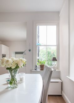 5 Things Not to Do Around the House This Week for a Tidier Home Next Week