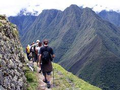 PERU-INKAJUNGLE-ADVENTURE