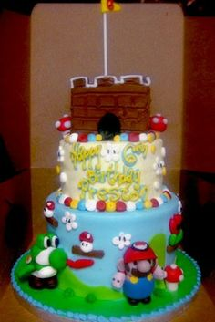 http://deliciousbakeryalabaster.com/_Media/mario-yoshi-birthday-cake_med.jpeg