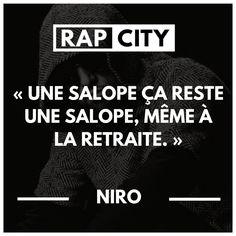 #punchline #niro #rap #rapfrancais #citation