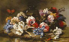 still life quick heart Be Still, Still Life, Old Master, Room Art, 17th Century, Painting & Drawing, Masters, Den, Lounge