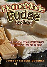Homemade Fudge Recipes: 50 Easy Old Fashioned Delicious Fudge Ideas Penuche Fudge, Butterscotch Fudge, Vanilla Fudge, Chocolate Fudge, Mint Chocolate, Caramel, Cookbook Recipes, Wine Recipes, Gourmet Recipes