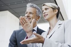 #COACHING-KOMPETENZ FÜR FÜHRUNGSKRÄFTE. Praxisnahe #Fortbildung für Unternehmer, Führungskräfte, Team- und Projektleiter und alle, die Menschen in Bewegung bringen wollen. Menschen zu führen ist und bleibt eine sehr anspruchsvolle Tätigkeit. Bilden Sie sich an der renommierten #DrBockCoachingAkademie weiter: http://dr-bock-coaching-akademie.de/coaching_fortbildungen_berlin/coaching_kompetenz_fuehrungskraefte.aspx