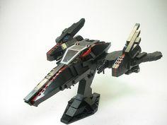 Phantom Interceptor | Flickr - Photo Sharing!