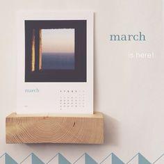 Instalab's Calendar»» www.insta-lab.com/lab