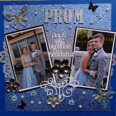 Fantastic Free of Charge prom Scrapbooking Pages Style Farming your photos can take time. Some photos will not need to be or maybe can not be cropped. Senior Scrapbook Ideas, Graduation Scrapbook, School Scrapbook Layouts, Album Scrapbook, Scrapbook Quotes, Wedding Scrapbook, Scrapbook Sketches, Scrapbooking Layouts, Scrapbook Paper