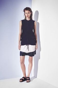 b10c2081cb94 BASSIKE SS2013 LOOKBOOK Sustainable Fabrics