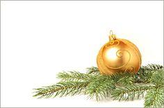 Gratis Weihnachtsmotiv von Bildagentur PIXDOTCOM