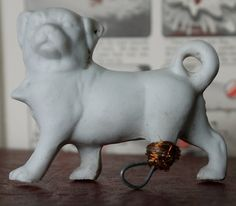 White+Pug+by+annaelizalee+on+Etsy,+$25.00
