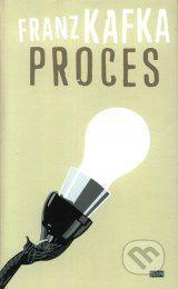 Proces (Franz Kafka)