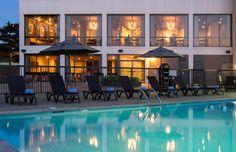 Hotel - Hotel Preston