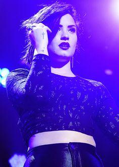 Her beauty is breath taking ❤️❤️❤️