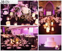 Wedding | Erin & Aaron | Church of the Holy Trinity and Berkeley Church, Toronto » Jessica Blaine Smith Photography | Blog