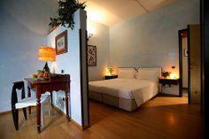 """L'ANGOLO DI BEPPE Hotel ha scelto di condividere la """"mission emozionale"""" di salentomonamour.com  http://www.salentomonamour.com/mangiare/item/102-l'angolo-di-beppe-ristorante-pizzeria.html"""