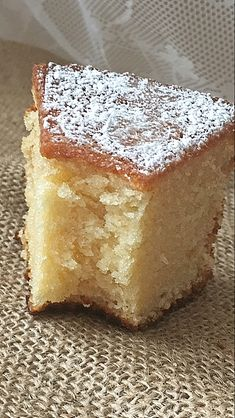 Cornbread, Mousse, Cheesecake, Cooking, Ethnic Recipes, Desserts, Food, Gastronomia, Home