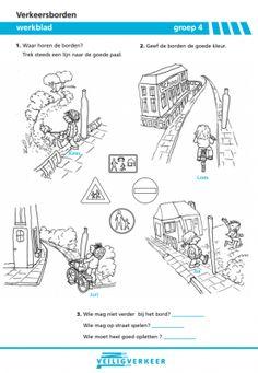 Verkeer :: verkeerrehoboth.yurls.net Paper Crafts, Heer, School, Google, Languages, Tissue Paper Crafts, Paper Craft Work, Papercraft, Paper Art And Craft