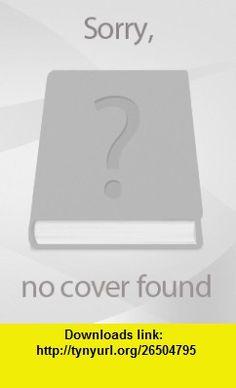 Building Blocks Foundations for Learning for Young Blind and Visually Impaired Children/Peldanos Del Crecimiento  Bases Para El Aprendizaje De Nin (9780891281870) Betty Dominguez, Joe Dominguez, Betty Dominquez , ISBN-10: 0891281878  , ISBN-13: 978-0891281870 ,  , tutorials , pdf , ebook , torrent , downloads , rapidshare , filesonic , hotfile , megaupload , fileserve