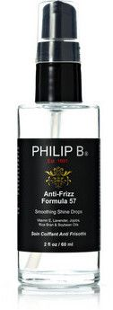 Anti-Frizz Formula 57 - 60 ml - Sérum
