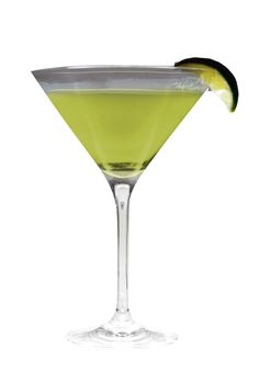 Cocktails & Drink Specials   http://www.nightlifeatx.com
