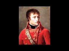 Emperor Napoléon I of the French