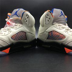 hot sale online 1c850 a514e International Flights, Air Jordan 5 Retro, Jordans Sneakers, Air Jordans,  Shoes,