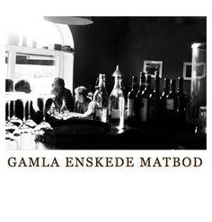 Gamla Enskede Matbod även på Söder Stockholm, Concert, Recital, Concerts
