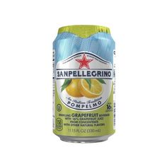 San Pellegrino Sparkling Beverage Orange, 11.15 Fl Oz (Pack of 24) ❤ liked on Polyvore featuring home, kitchen & dining and serveware