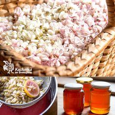 Korn, Pasta Salad, Homemade, Cooking, Ethnic Recipes, Drink, Syrup, Crab Pasta Salad, Kitchen