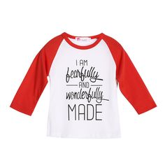 Kids Toddler Clothes Baby Girls Clothing Girl Long Sleeve T shirts Casual Blouse Tops Children's Clothing