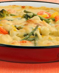 Mashed Potatoes, Salads, Food And Drink, Vegetarian, Ethnic Recipes, Soups, Drinks, Whipped Potatoes, Drinking