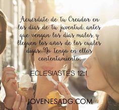 ¡Nuevo estudio bíblico para chicas! Eres Perdonada. Comienza el lunes 5…