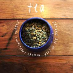 Random Tea Room (Philly Area)