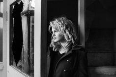 An urbex shoot with Chloe Jasmine Whichello - ProPhotoNut Damien Lovegrove, Fuji X100, Photography Gallery, Models, Fashion Shoot, Professional Photographer, Fujifilm, Jasmine, Chloe