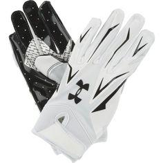 under armour ski gloves