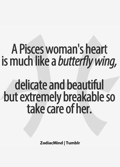 Pisces The Pisces Mind #theastrologylady - Wisdom from the Stars #MeetMyStarMatch - How to Date a Pisces